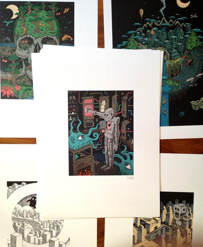 art_prints_1