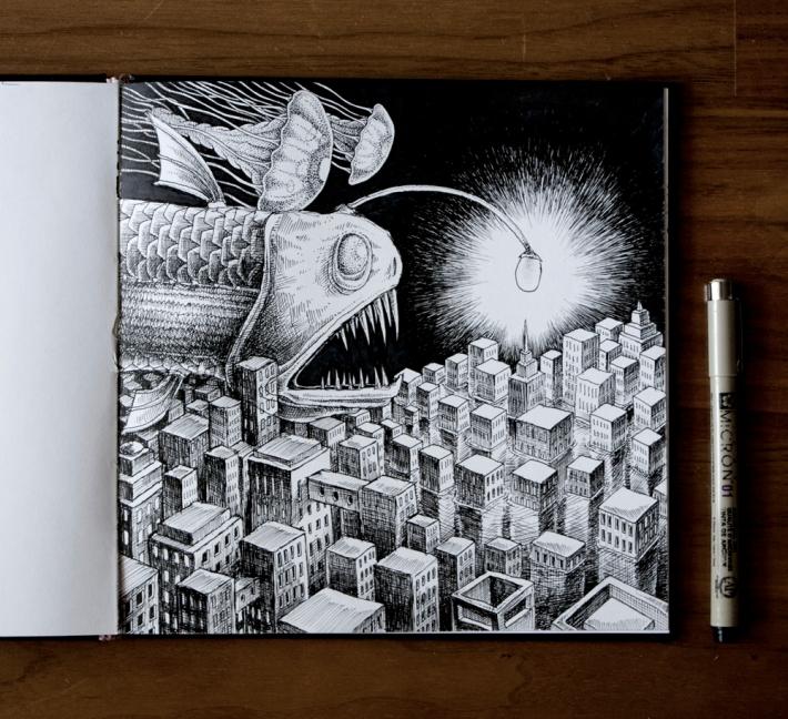 deep_city_01