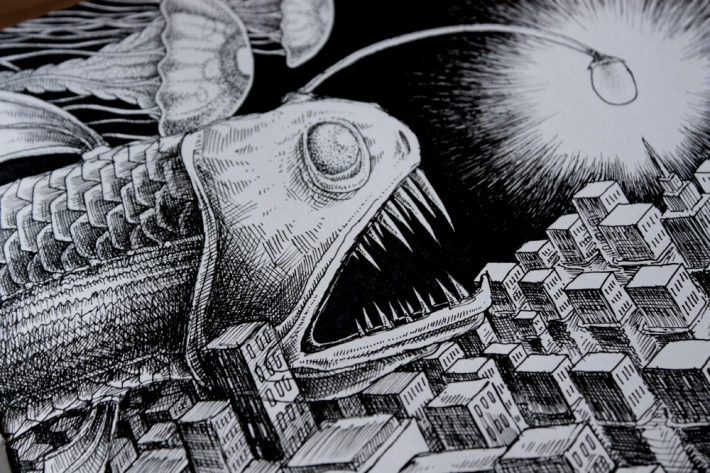 deep_city_05