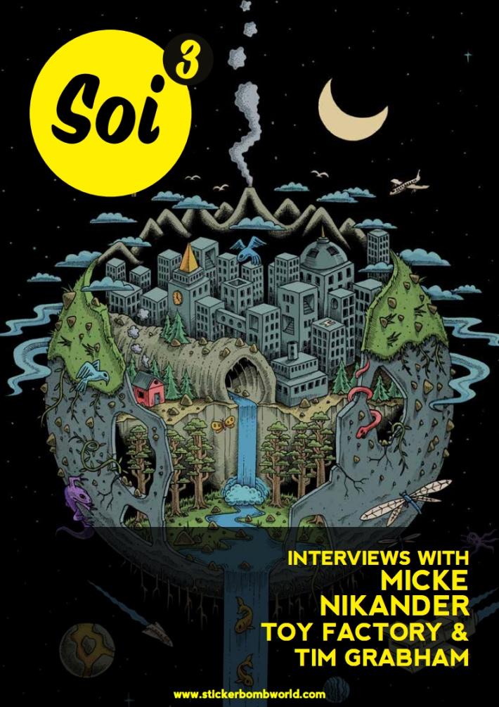 Soi_magazine_cover