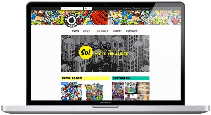 Stickerbomb_web_front