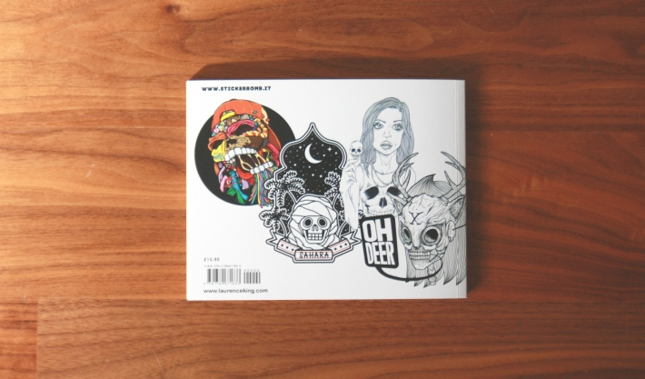 stickerbomb_skulls17