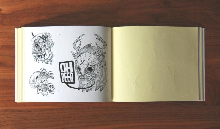 stickerbomb_skulls18