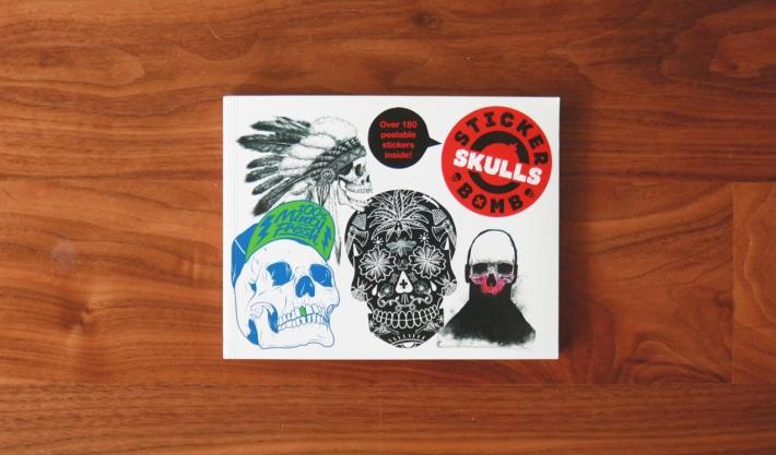 stickerbomb_skulls19