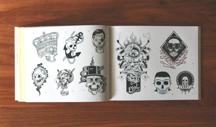 stickerbomb_skulls20