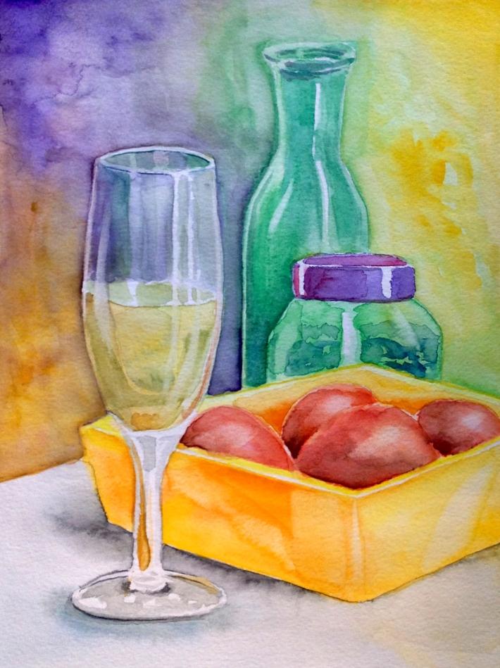 watercolour5