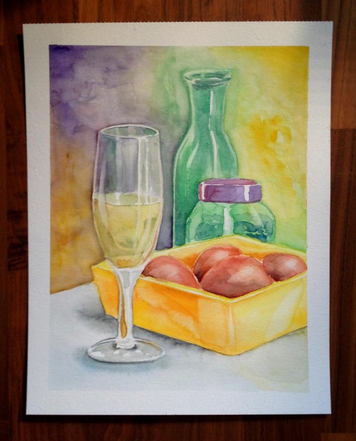 watercolour6