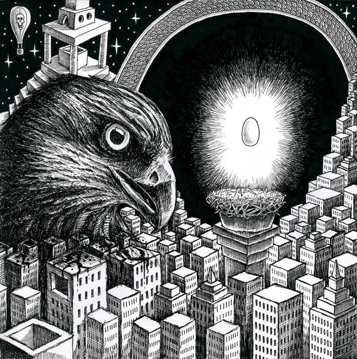 falcon_city