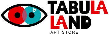 tabula_logo1