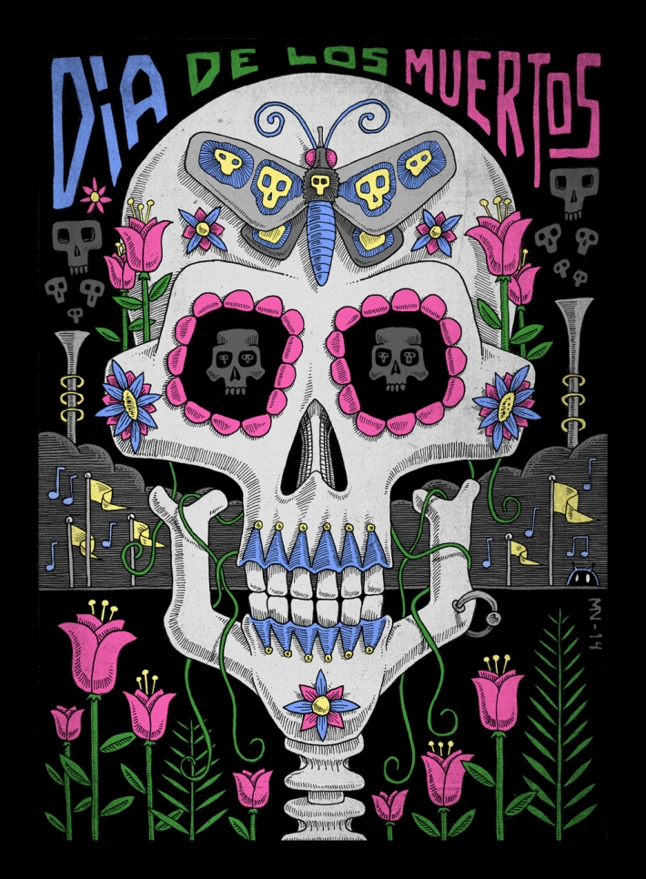 dia_de_los_muertos_color_blog