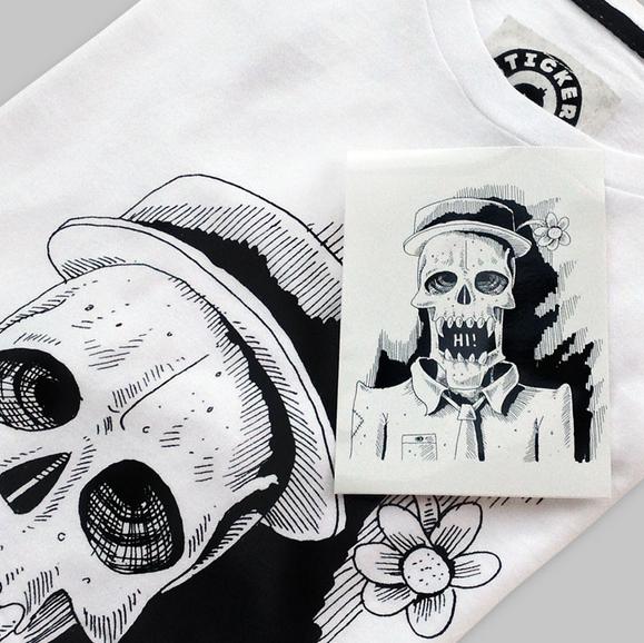 skull_t_shirt_1