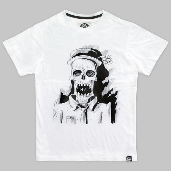 skull_t_shirt_2