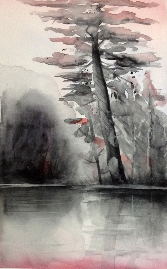 watercolour_black_tree