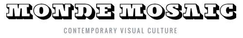 Monde_Mosaic_logo