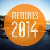 Memories 2014