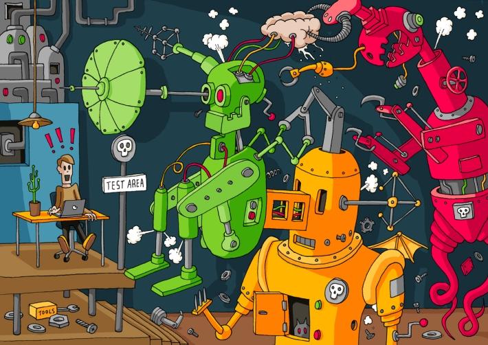 robot_rampage_blog
