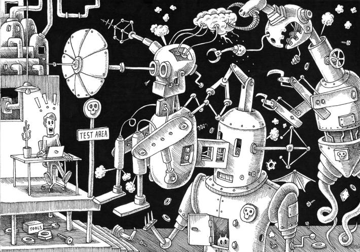 robot_rampage_bw_blog