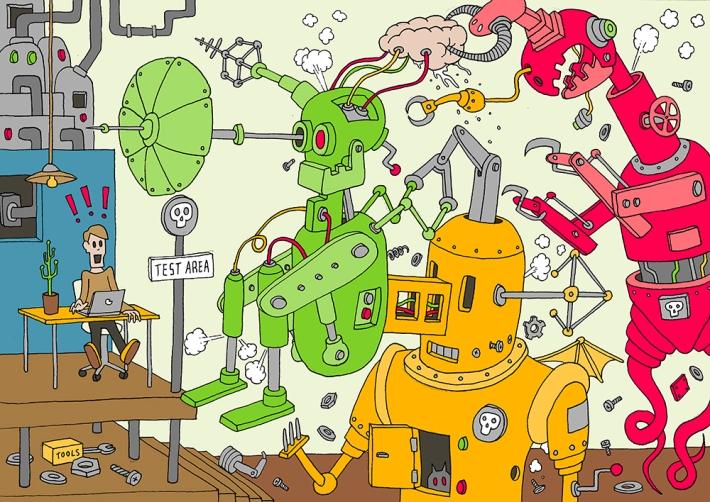 robot_rampage_color_progress
