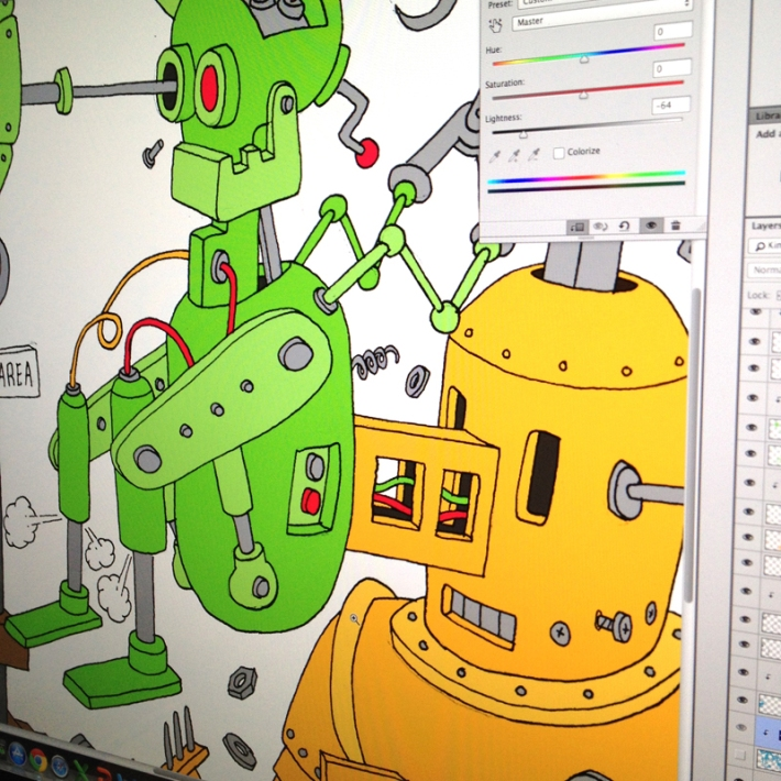 robot_rampage_progress_color