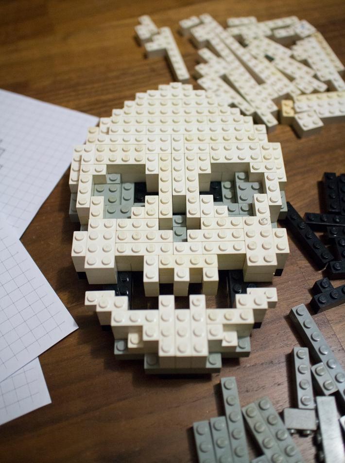 lego_skull_3