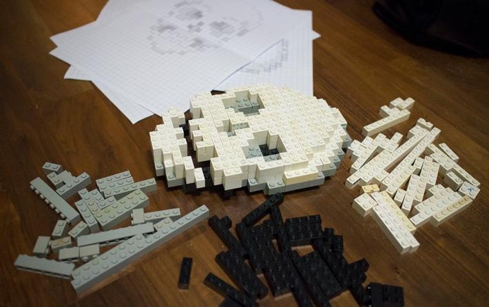 lego_skull_4