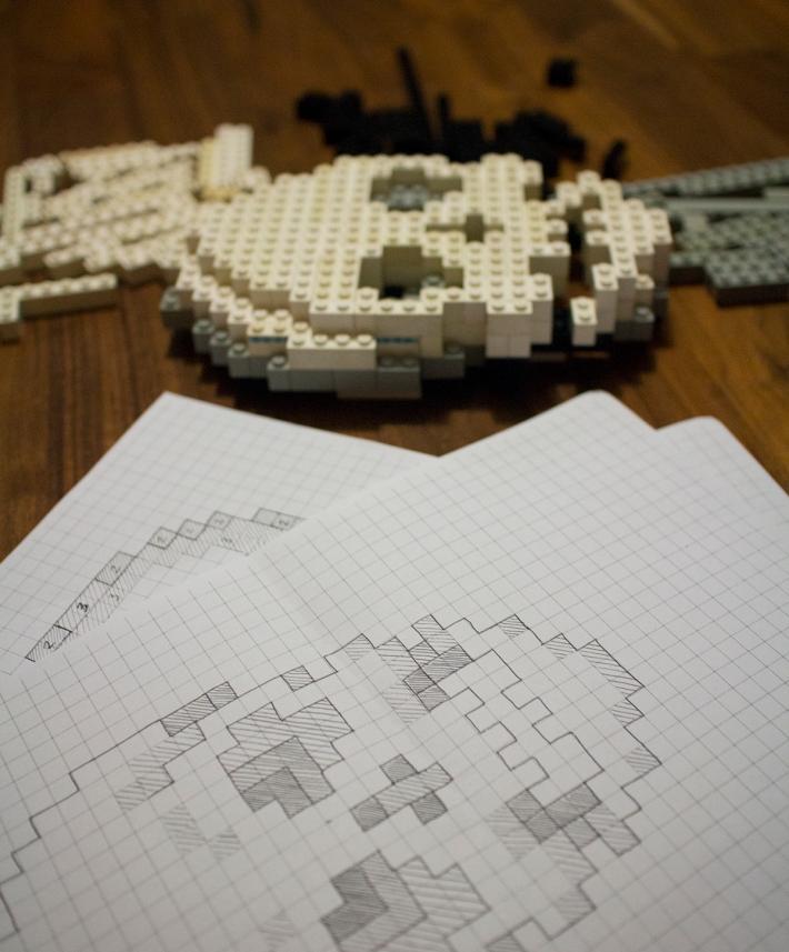 lego_skull_sketch