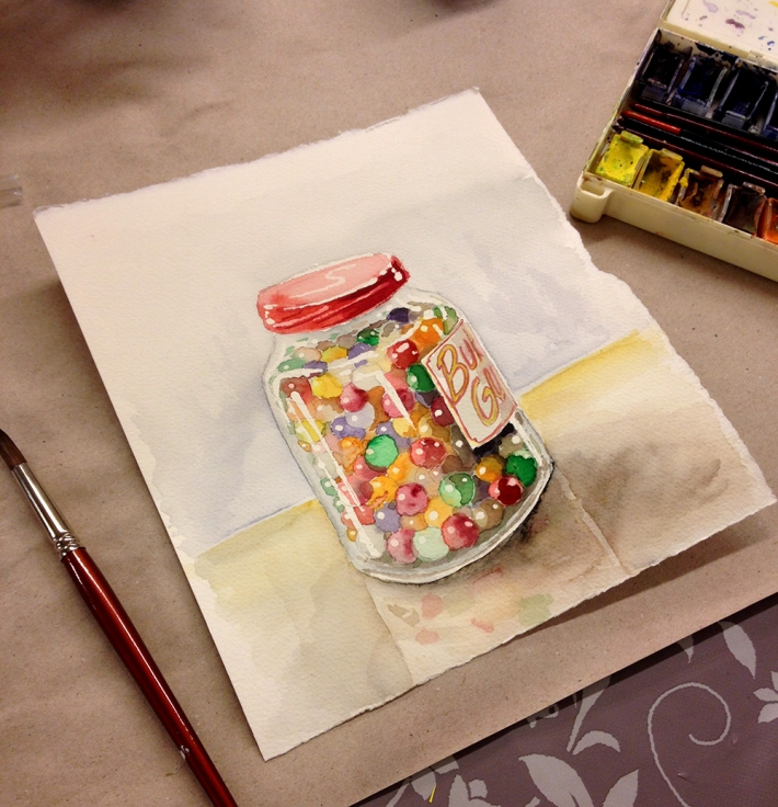 watercolour_bubblegum_pic1