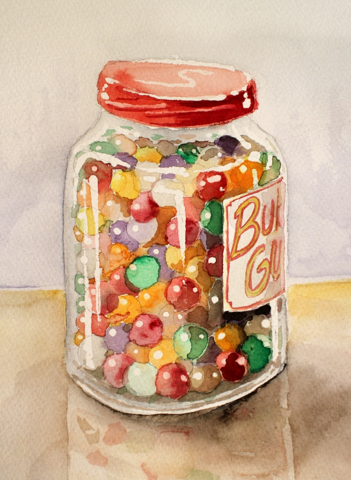 watercolour_bubblegum_pic3