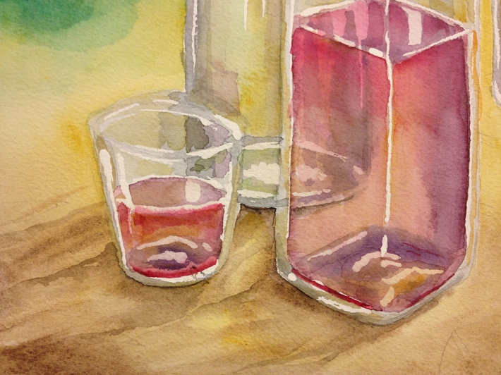 watercolour_jars_and_glass3