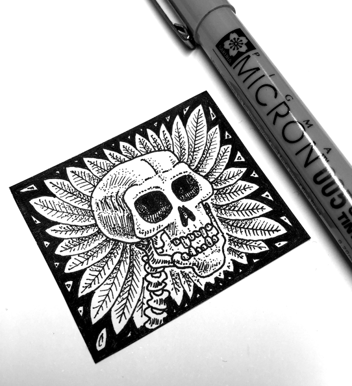 mini_skull_doodle