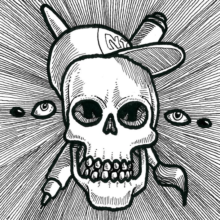 skull_doodle