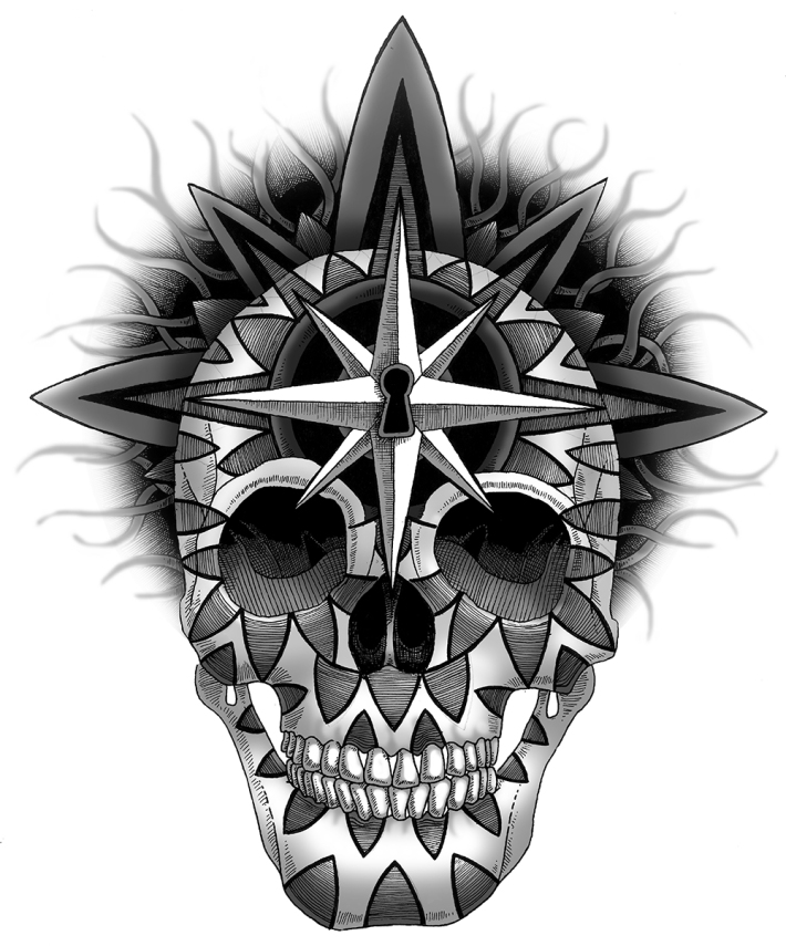 another_skull_ornament