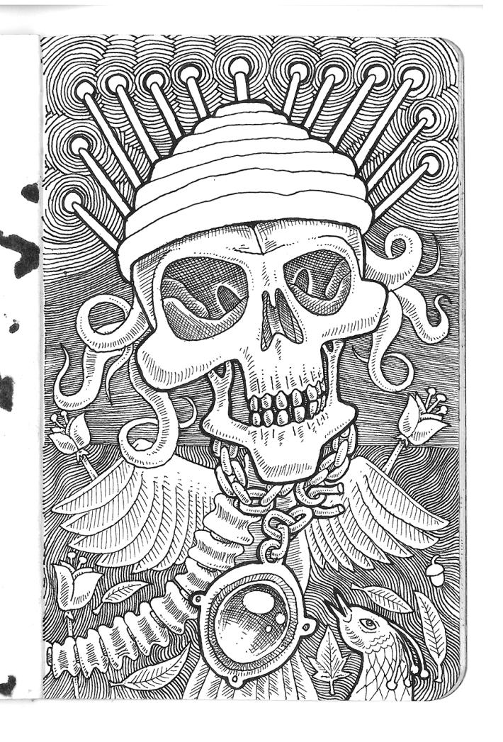 sketchbook_32
