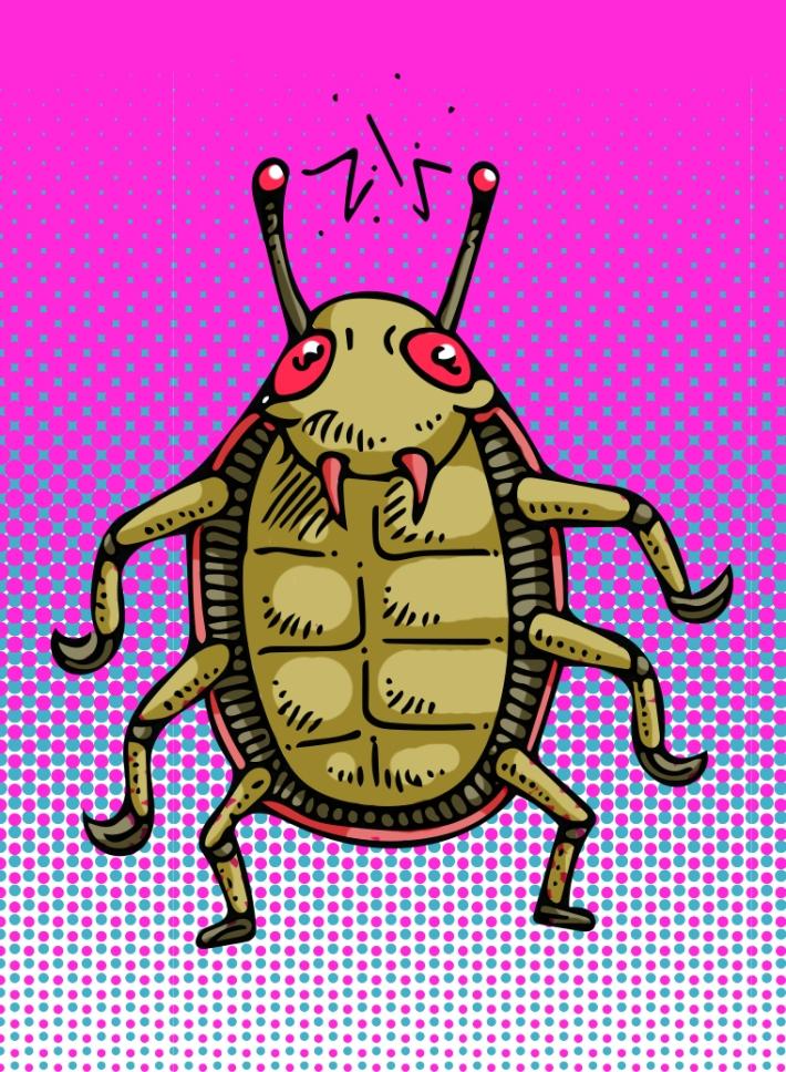 bug_blog