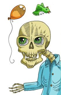 happy_skeleton