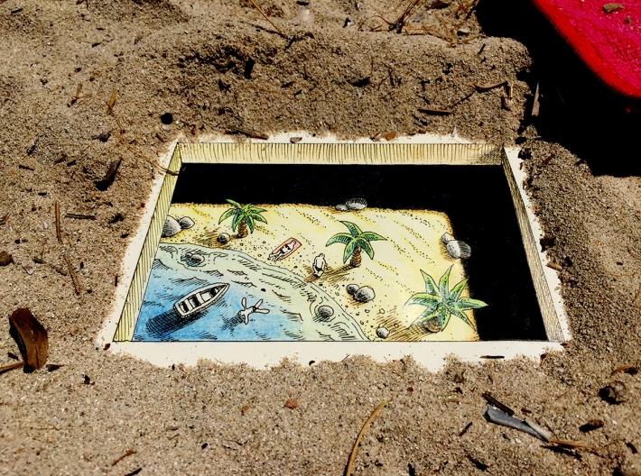 beach_under_a_beach