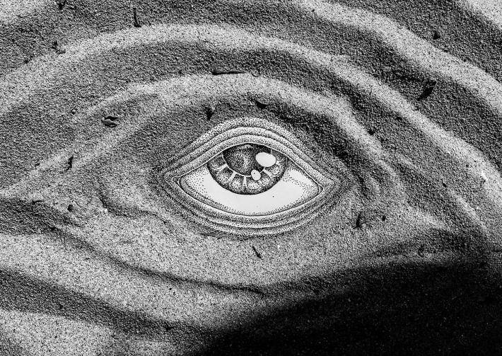 earth_eye_blog