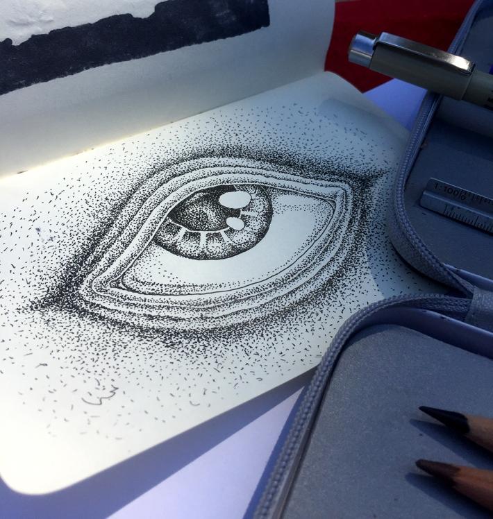 earth_eye_in_progress