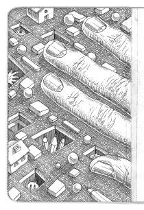 sketchbook_36