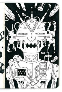 sketchbook_41