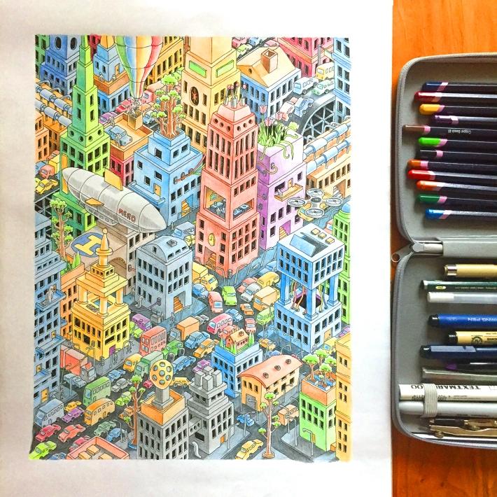 cityscape_colour_1
