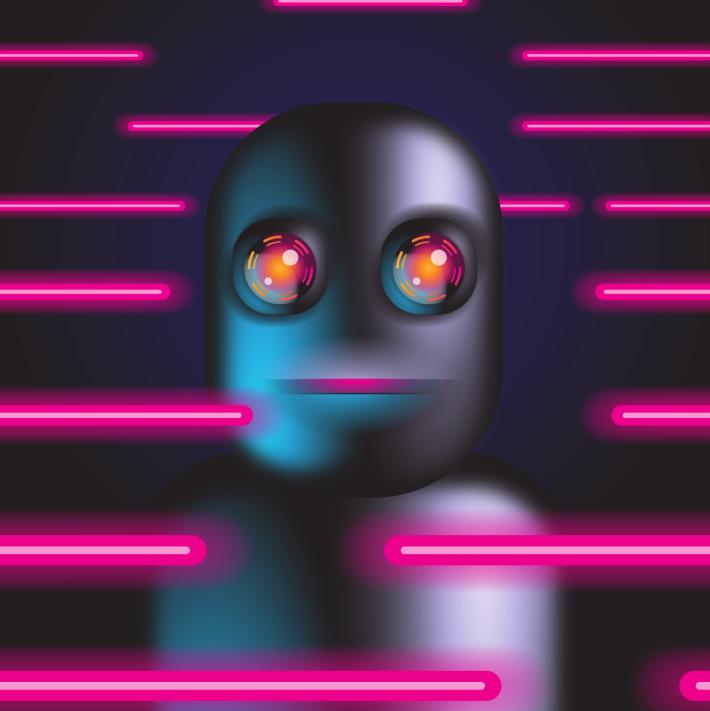 vector_robot
